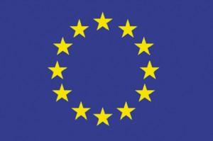 EUlogo