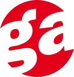 RGA_logo_GA_BAL_Kleur