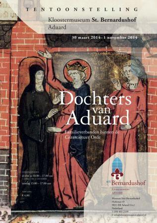 expositie-dochters-aduard