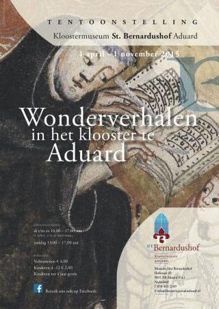 wonderverhalen-aduard