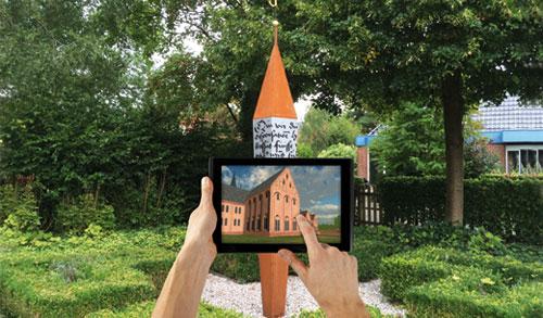 ZuilCompletum-iPad